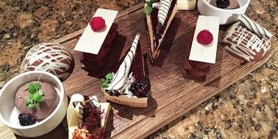 Dessert Platter 3 copy.efec2dc79614ff8c0bfc887af70106c1