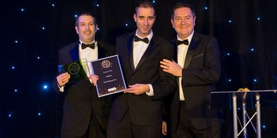 Marketing_Cheshire_Awards_2014_Celynnen_Photography_071.efec2dc79614ff8c0bfc887af70106c1