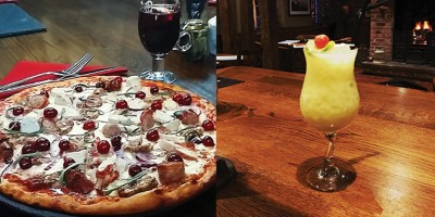 Pizza-and-Cocktail.efec2dc79614ff8c0bfc887af70106c1