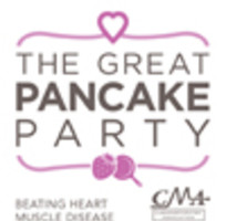 great-pancake-party-logo.3ce62c71c204c093c6496c349678d7ce