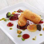 gallery-food-1