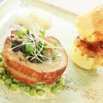 gallery-food-19