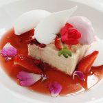 gallery-food-9